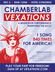 chamberlab-vexations-flyer-web